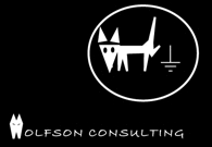 Wolfson Consulting